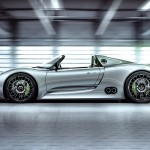 02935238-photo-salon-geneve-2010-porsche-918-spyder-concept