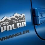 130902_J_wrangler_polar_19