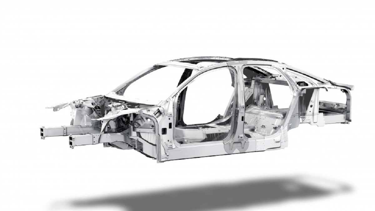20-aniversario-de-Audi-Space-Frame-960x678