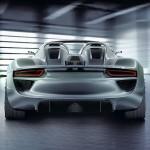 2010_Porsche_918_Spyder_04