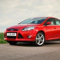69991for-Ford Focus heads UK November sales