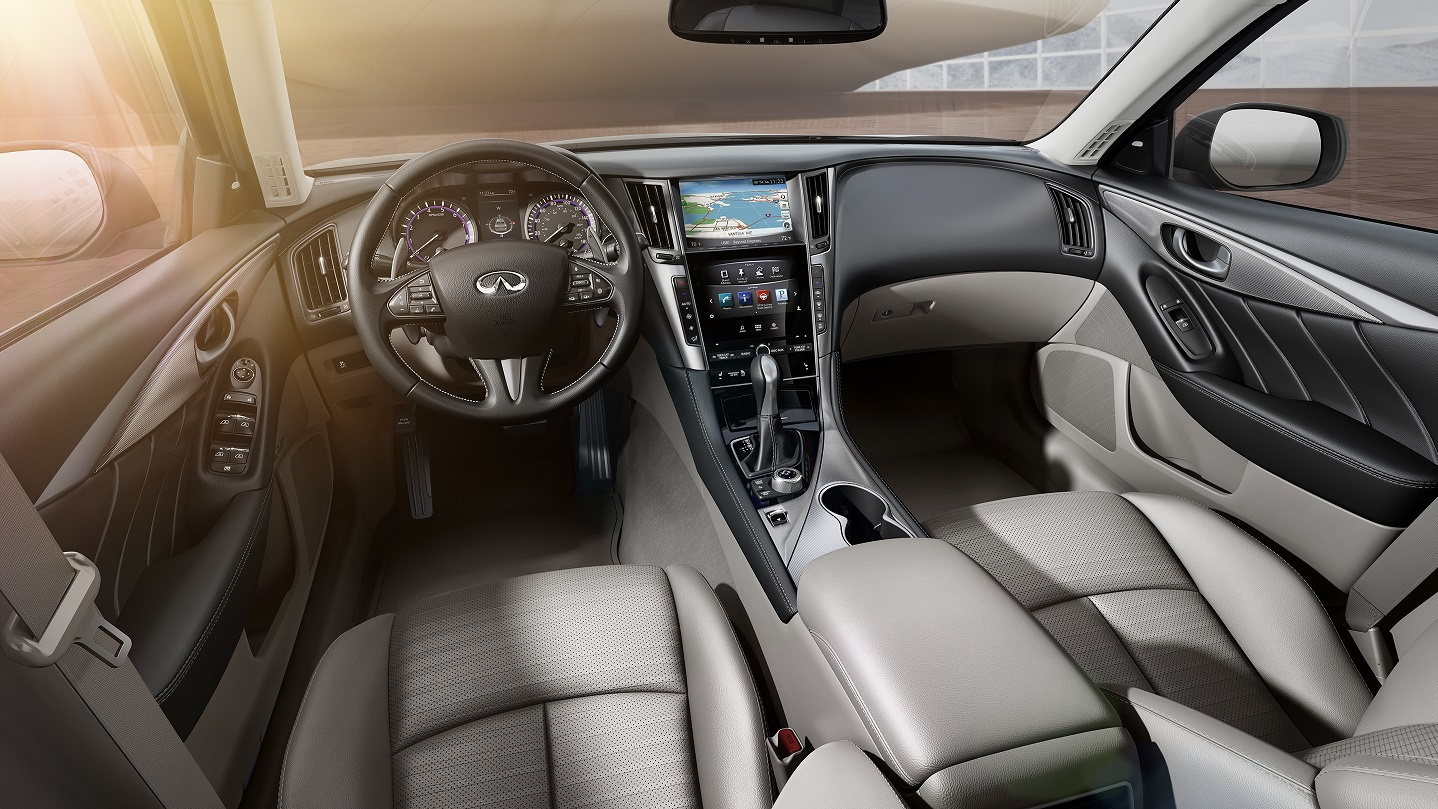70232inf_Q50Interior-Overall