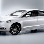 GoFurther-All-New-Ford-Mondeo-00