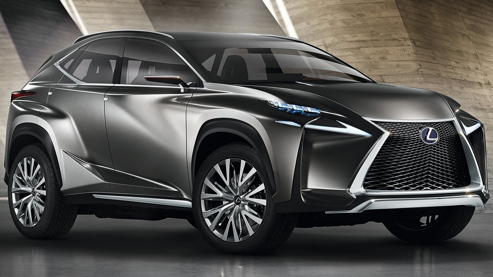 Lexus-LF-NX_Concept_2013_1600x1200_wallpaper_01_Snapseed
