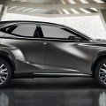 Lexus-LF-NX_Concept_2013_1600x1200_wallpaper_02_Snapseed