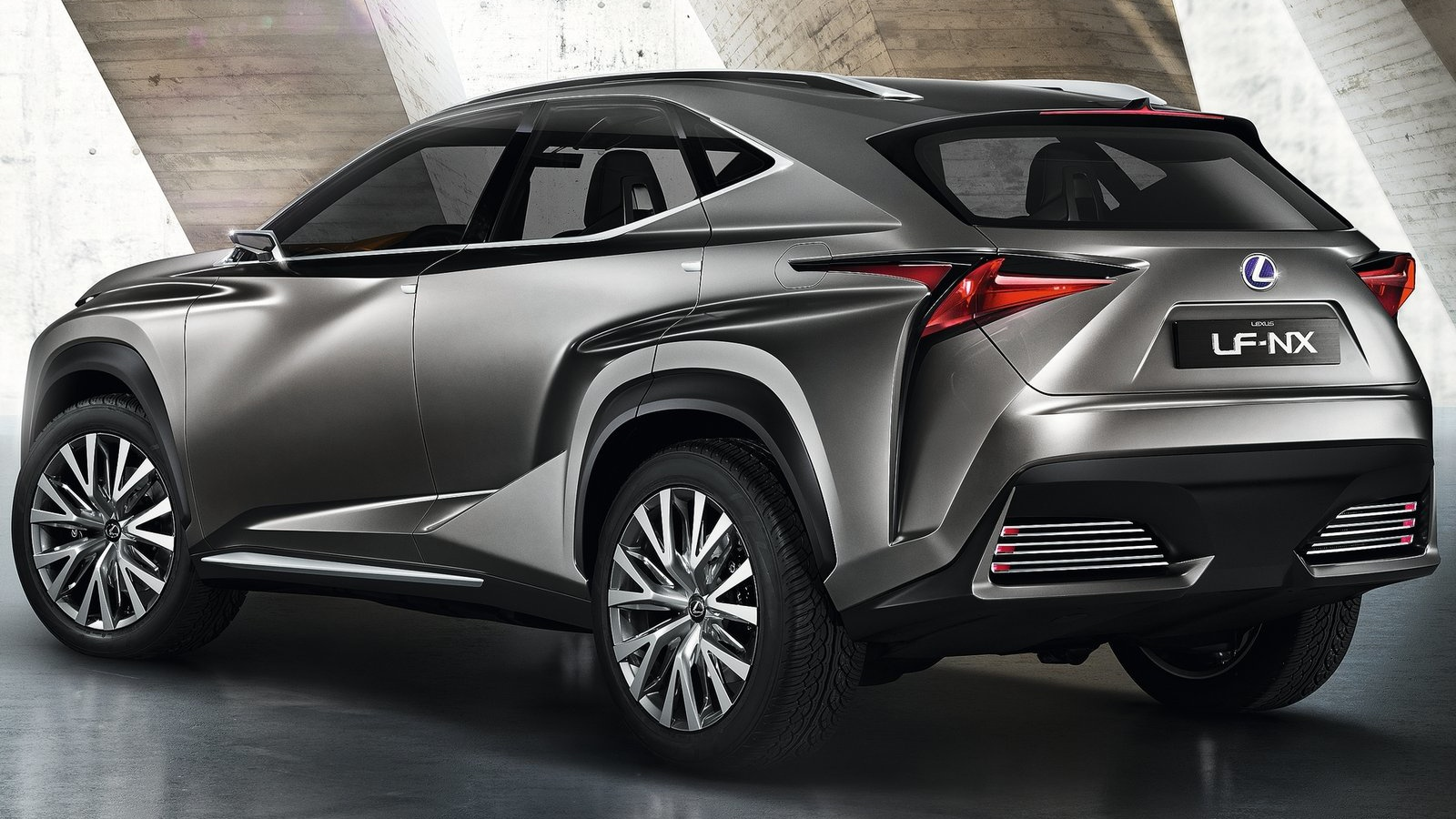 Lexus-LF-NX_Concept_2013_1600x1200_wallpaper_03_Snapseed