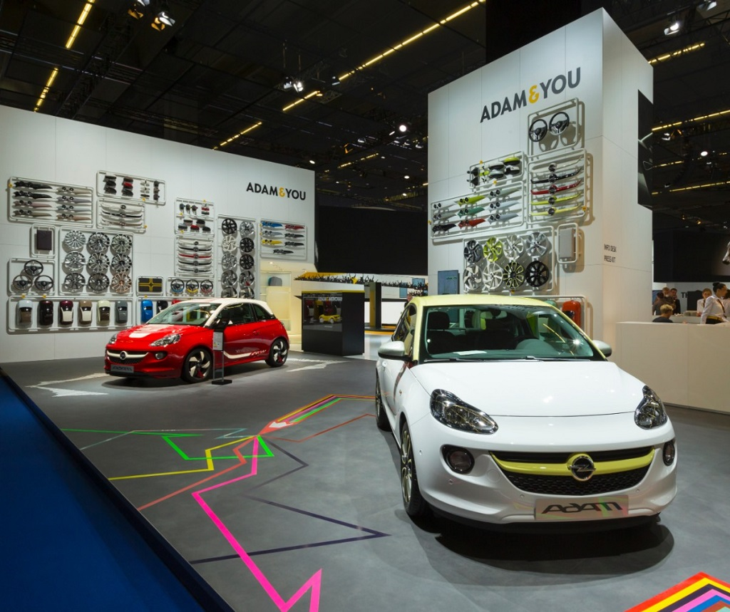 Opel-IAA-2013-285047-medium