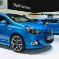 Opel-IAA-2013-285048-mediumsffgsdf