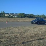Audi A4 Vs Seat Ibiza