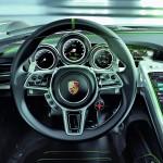 Porsche-918-Spyder-Concept-11