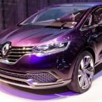 Renault_50641_global_en