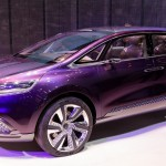 Renault_50642_global_en
