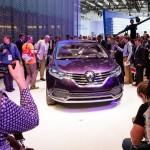 Renault_50644_global_en