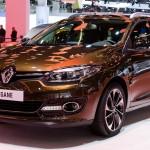 Renault_50645_global_en