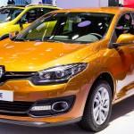 Renault_50647_global_en