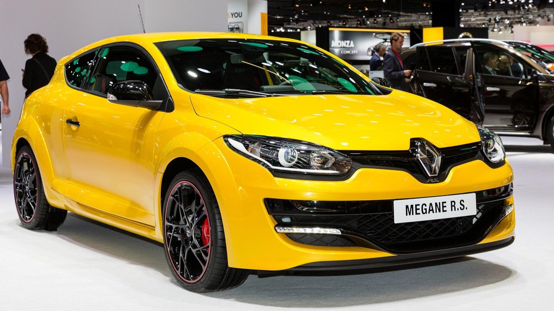 Renault_50648_global_en