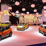 Renault_50650_global_en (1)