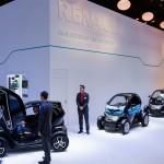 Renault_50656_global_en