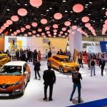 Renault_50659_global_en