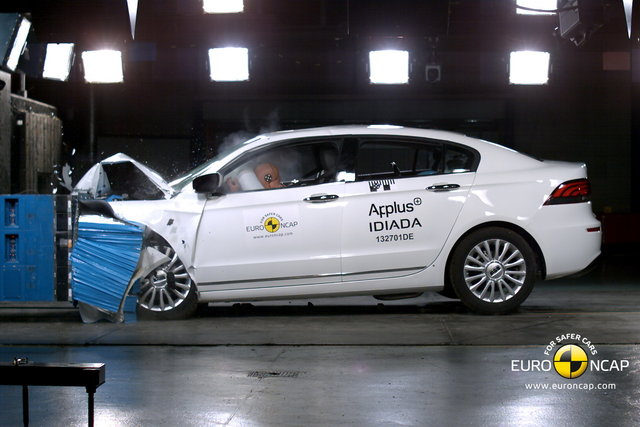 qoros-crash-test_2