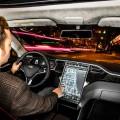 1. Tesla-Model-S