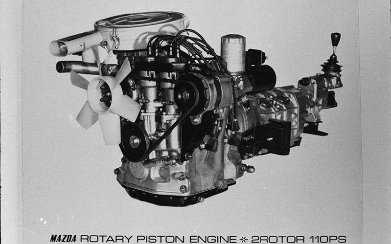 1967-mazda-cosmo-sport-110s-rotary-engine