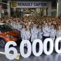650_1000_Renault_Captur_Seis_Millones