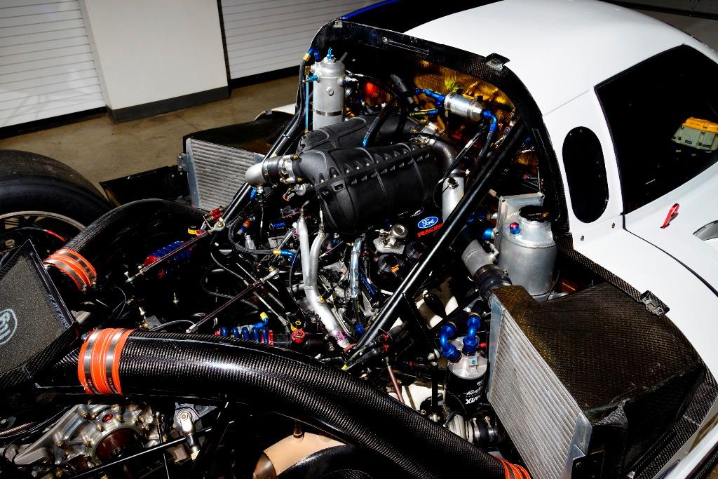 86-DebutEcoBoost_Daytona2