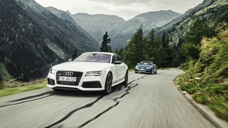 Audi-Alpen-Tour-2013_02Mjpg