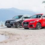 Audi-Alpen-Tour-2013_03
