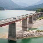 Audi-Alpen-Tour-2013_06