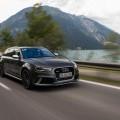Audi-Alpen-Tour-2013_07