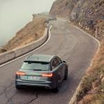 Audi-Alpen-Tour-2013_10