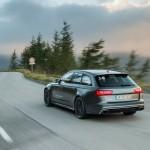 Audi-Alpen-Tour-2013_14