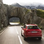 Audi-Alpen-Tour-2013_17-960x640