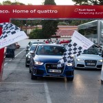Audi-Alpen-Tour-2013_18Mjpg