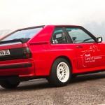 Audi-Alpen-Tour-2013_21
