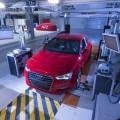 Audi-fabrica-Gyor_8-960x678