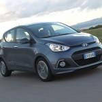 Hyundai i10 2013 (10)