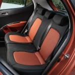 Hyundai i10 2013 (12)