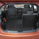Hyundai i10 2013 (14)