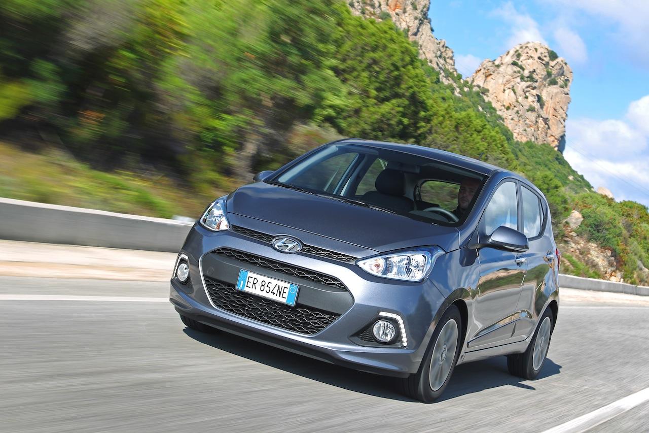 Hyundai i10 2013 (15)
