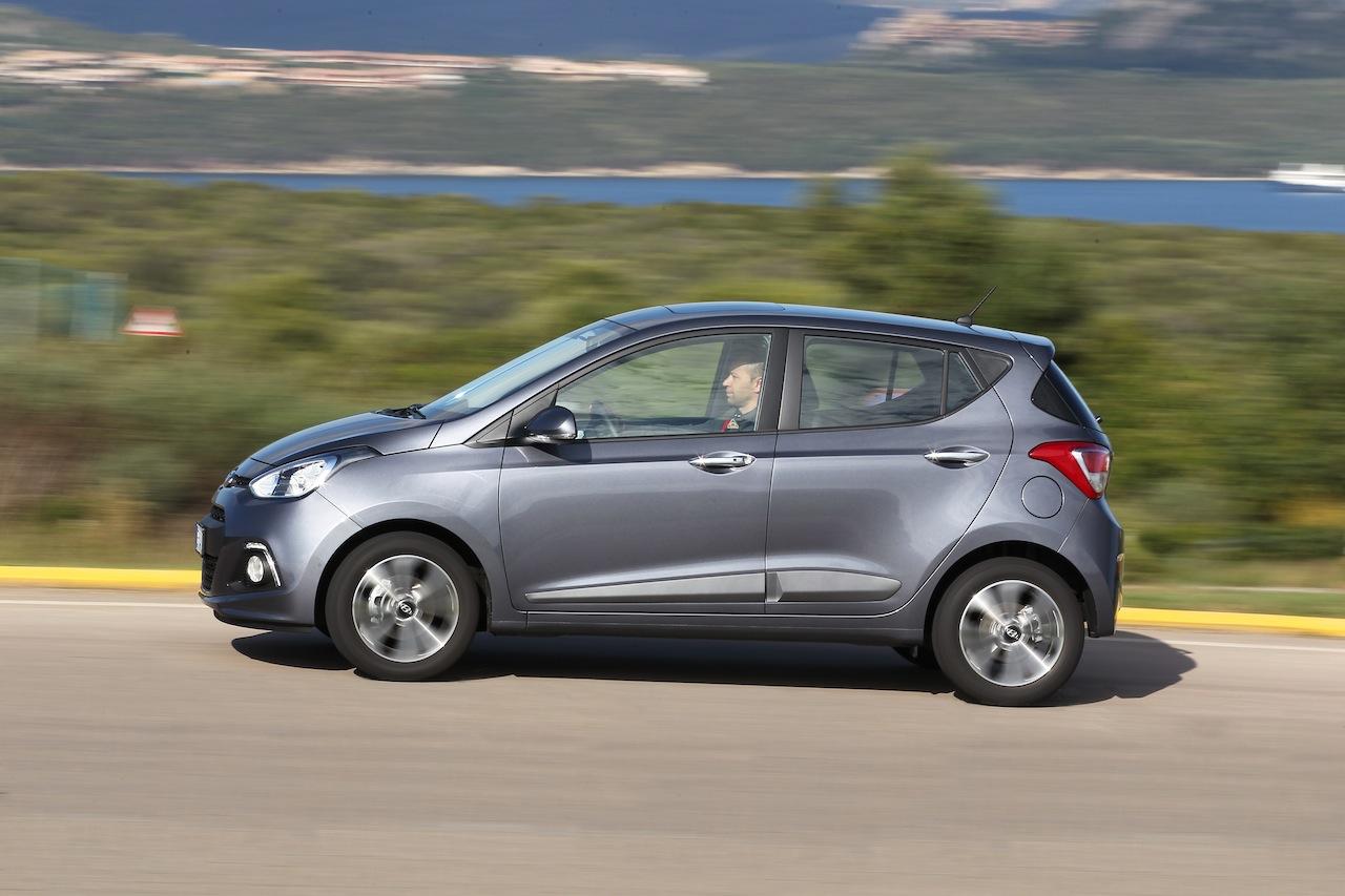 Hyundai i10 2013 (16)