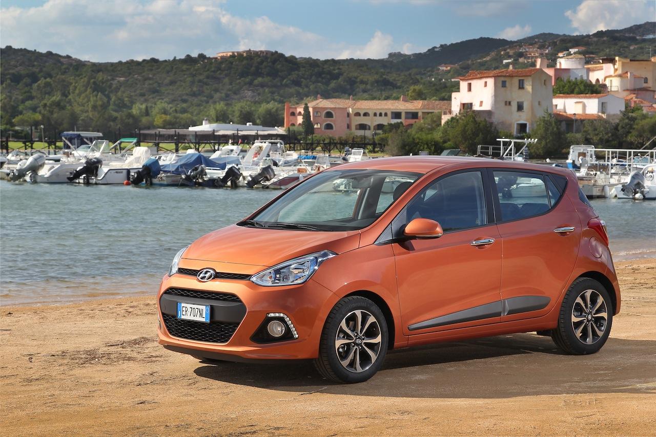 Hyundai i10 2013 (18)
