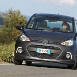 Hyundai i10 2013 (20)
