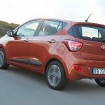 Hyundai i10 2013 (23)