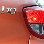 Hyundai i10 2013 (24)