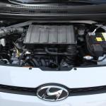 Hyundai i10 2013 (26)