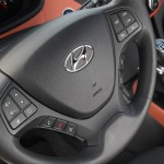 Hyundai i10 2013 (5)