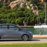 Hyundai i10 2013 (7)